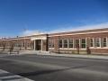 Finch School