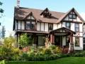 Shadle-Veasey House