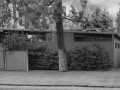 Meenach House