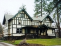 Comstock-Shadle House