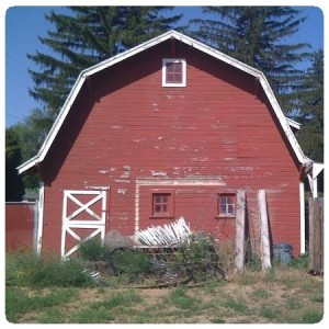Spokane historic preservation office dutch gambrel Dutch gambrel barn