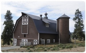 srx_hutton_barn_09-10-2009_6VGUMGT_t620 (1)