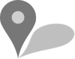 google-maps-grey-marker-w-shadow-hi