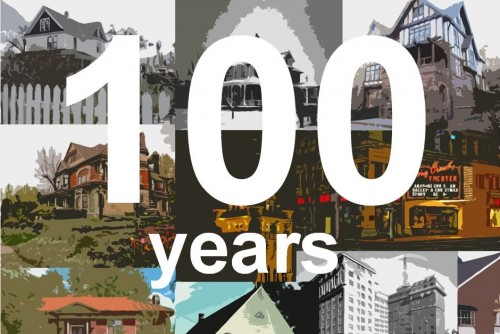 100 years graphic 2