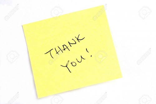 677290-Sticky-post-it-note-with-Thank-You-wording--Stock-Photo-post