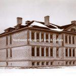 McKinley 1900-1905