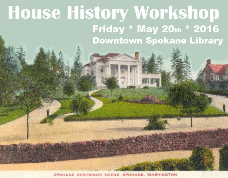Spokane Residence (1)