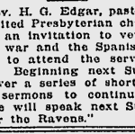 Spokesman July 5 1914