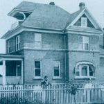 historic photo circa 1902