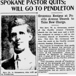 spokane daily chronicle february 4, 1921