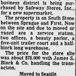 jan 19, 1965