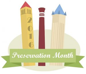 preservation month graphic small