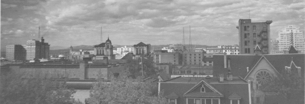 1930s Header Photo