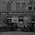 Coffee Co 1928