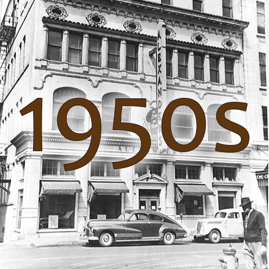 Crop Decade Thumbnail 50 - 2