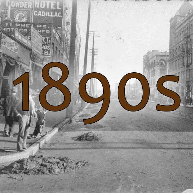 Crop Decade Thumbnail 90 - 2