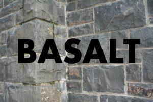 BasaltCloseUp