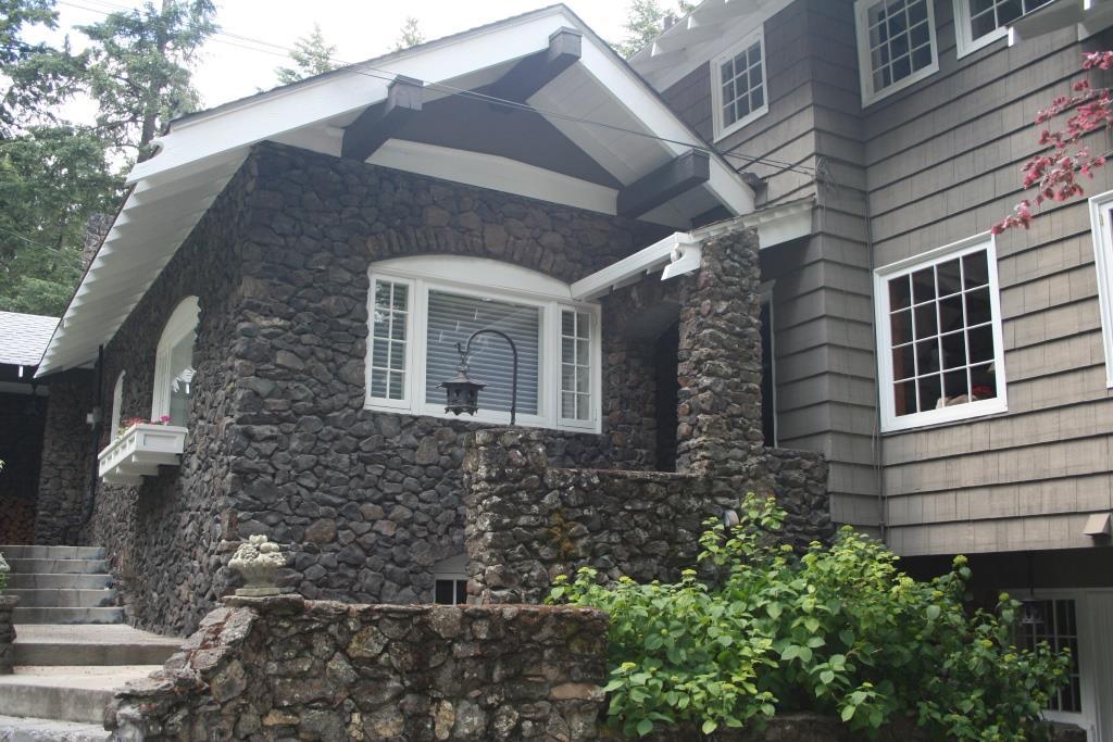 Wilbur House 3