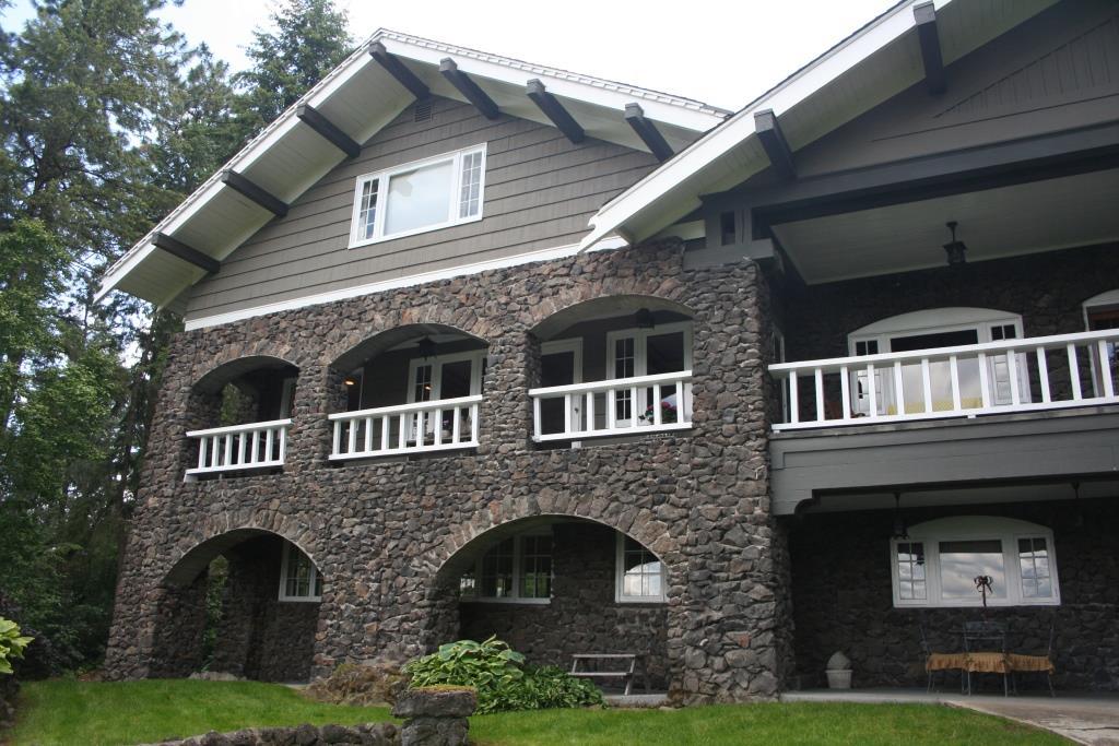 Wilbur House 6
