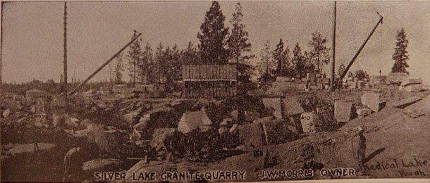 silver-lake-granite-quarry