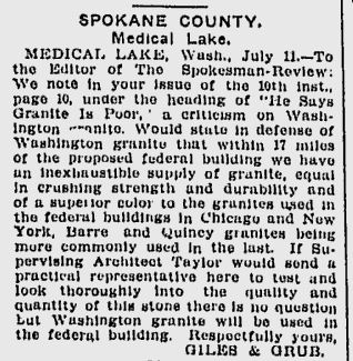 spokesman-july-15-1904-pg-6