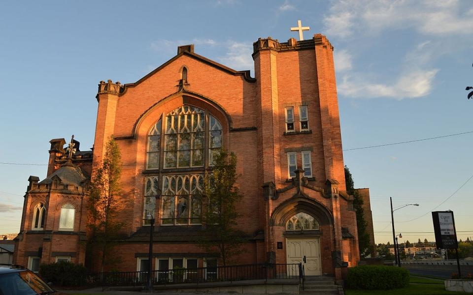 Grace_Baptist_Church_Spokane