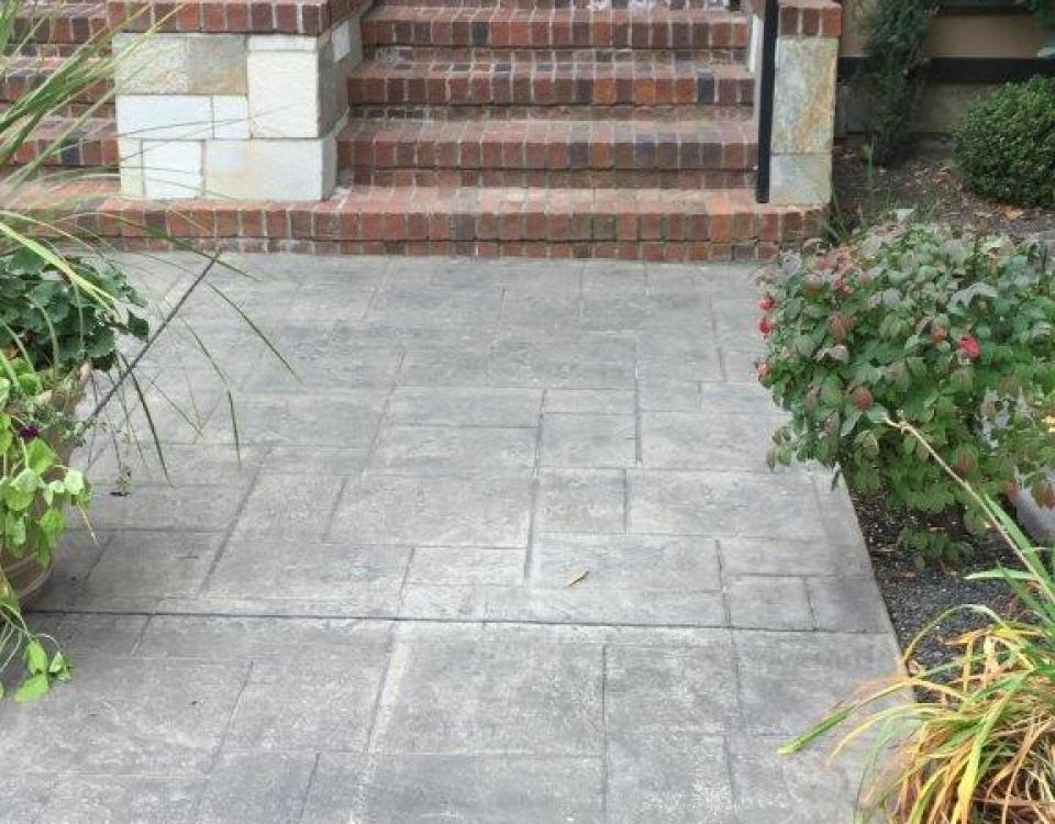 3 masonry materials